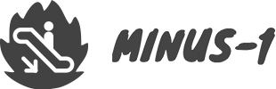 Minus-1